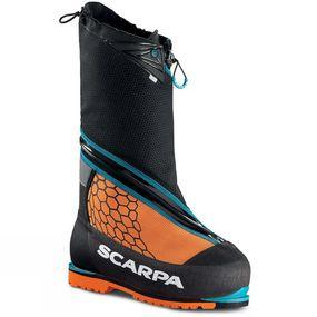 Scarpa Phantom 8000 High Altitude Boot