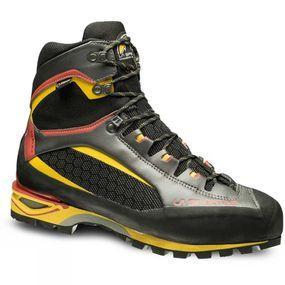 La Sportiva Mens Trango Tower Boot