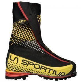 Mens G5 Mountain Boot