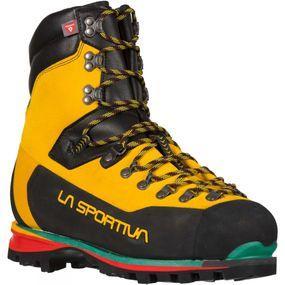 La Sportiva Mens Nepal Extreme Boots