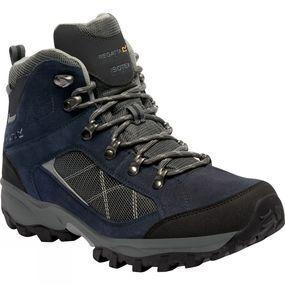 Regatta Mens Clydebank Hiking Boot