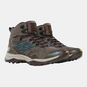 The North Face Men's Hedgehog Fastpack Mid GTX® Boots