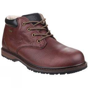 Cotswold Mens Bredon Hiking Shoe