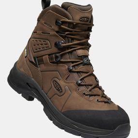 Keen Mens Karraig Waterproof Boot