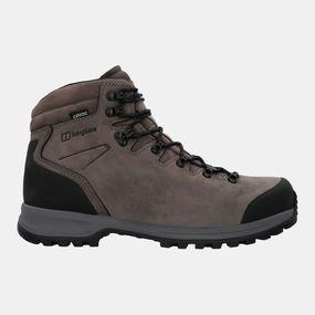 Berghaus Mens Fellmaster Ridge Boot