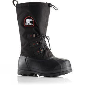 Mens Glacier Xt Boot