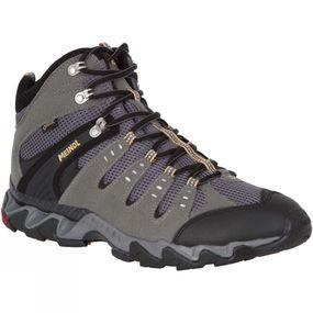 Meindl Mens Respond Mid GTX Boot