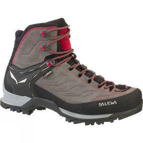 Salewa Mens Mountain Trainer Mid GTX Boot