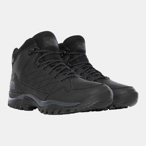 The North Face Mens Storm Strike II Hiking Boots