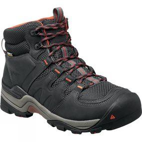 Keen Mens Gypsum II Waterproof Boot