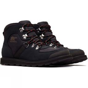 Sorel Mens Madson Sport Hiker Boot