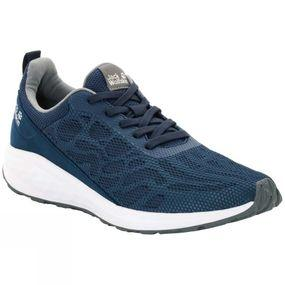 Jack Wolfskin Mens Coogee Chill Low