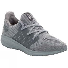 Jack Wolfskin Mens Coogee Knit Low