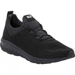 Jack Wolfskin Mens Coogee Low