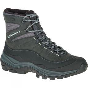 Merrell Mens Thermo Chill Mid Shell Boot