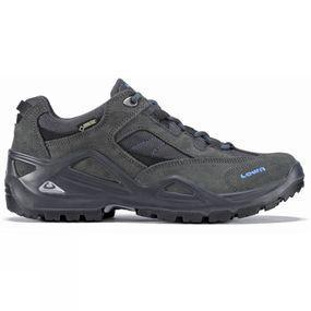 Lowa Mens Sirkos GTX Shoe