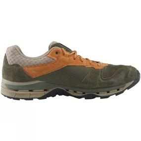Haglofs Mens Explore Gtx Surround Shoe