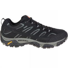 Merrell Mens Moab 2 GTX Shoe