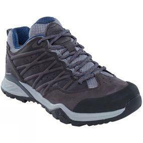 The North Face Mens Hedgehog Hike II GTX Shoe