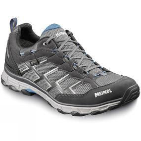 Meindl Mens Activo GTX Shoe