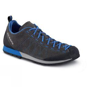 Scarpa Mens Highball Shoe