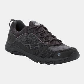 Jack Wolfskin Mens Activate Low