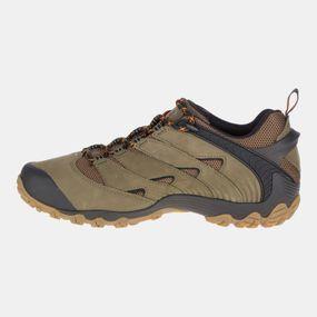 Merrell Mens Chameleon 7 GTX Shoe