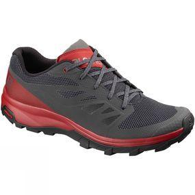 Salomon Mens Outline Shoe