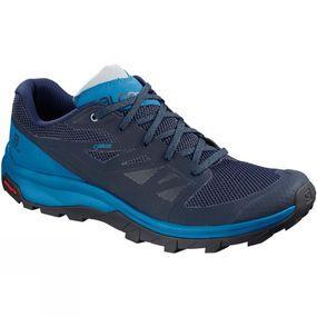 Salomon Mens Outline GTX Shoe