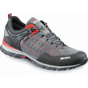Meindl Mens Ontario GTX Shoes