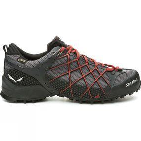 Salewa Mens Wildfire GTX Shoe