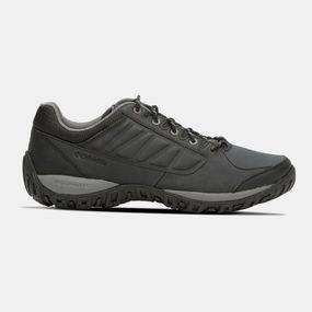 Mens Ruckel Ridge Shoe
