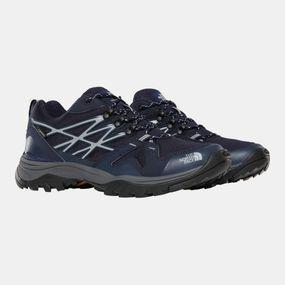 The North Face Mens Hedgehog Fastpack GTX Shoe