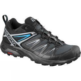 Salomon Mens X Ultra 3 Shoe