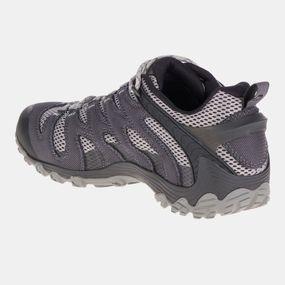Merrell Mens Chameleon 7 Slam Shoe