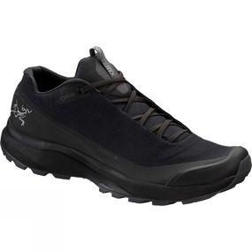 Arcteryx Mens  Aerios FL GTX Shoes
