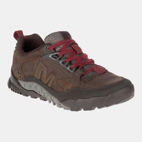 Merrell Mens Annex Trak Shoe
