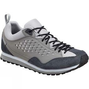 Columbia Mens D7 Retro Shoe
