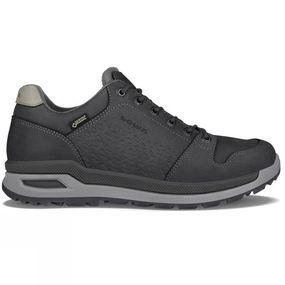 Lowa Mens  Locarno GTX Lo Shoe