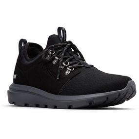 Columbia Mens  Backpedal Clime Outdry Multi-Sport Shoe