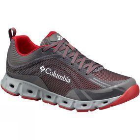 Columbia Mens Drainmaker IV Shoe