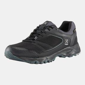 Haglofs Mens Trail Fuse GT Shoe