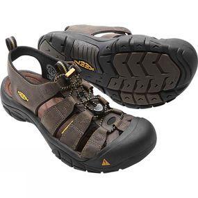 Keen Mens Newport Sandal
