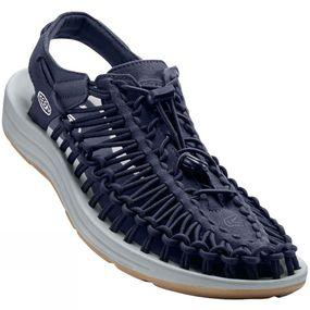 Keen Mens Uneek Round Cord Shoe