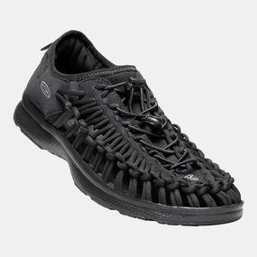 Keen Mens Uneek O2 Shoe