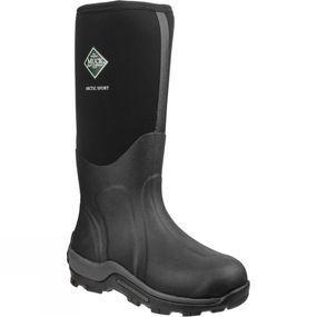 Muck Boot Mens Arctic Sport Boot