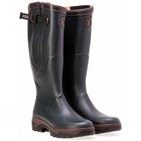 Aigle Parcours 2 Vario Welly