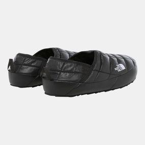 The North Face Men's ThermoBall Eco Traction Mule V Slipper