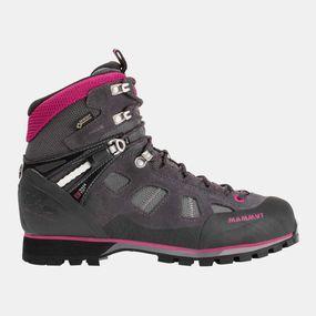 Mammut Womens Ayako High GTX Boot