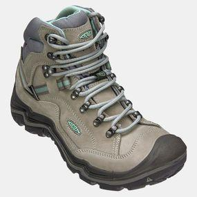 Keen Womens Galleo Mid WP Boot